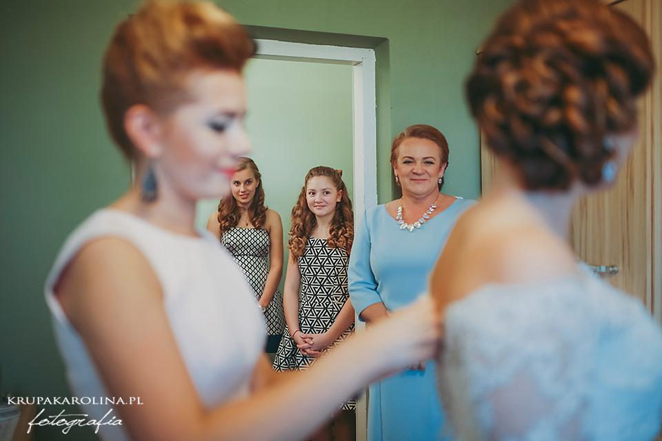 fotografia_slubna_bialystok_karolina_krupa (21)