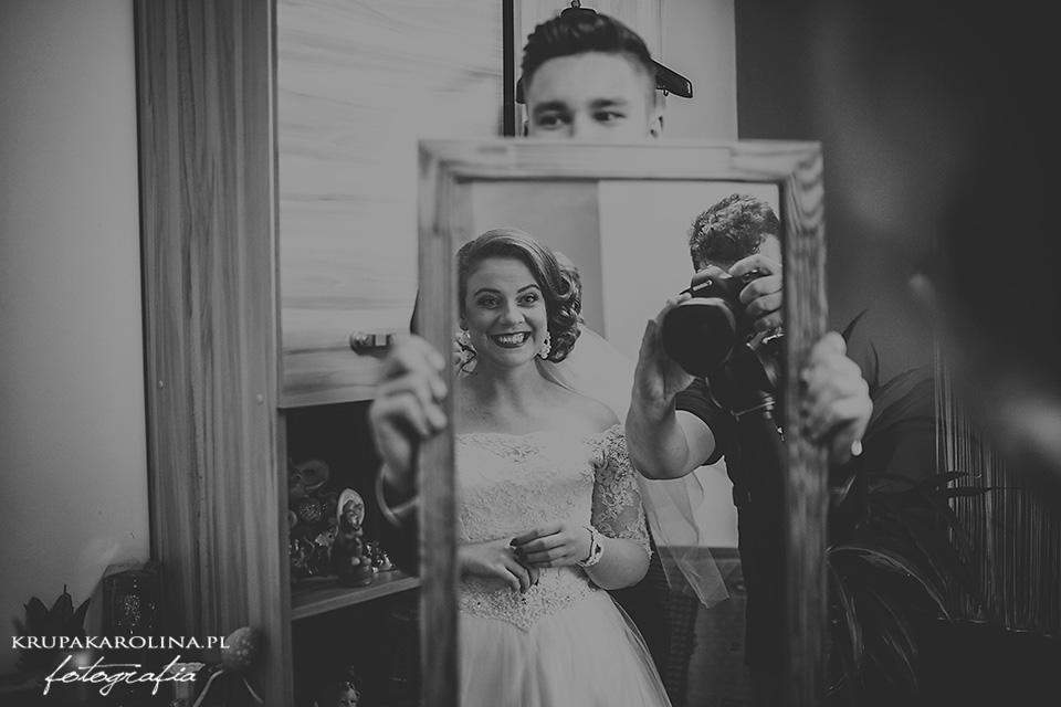 fotografia_slubna_bialystok_karolina_krupa (22)