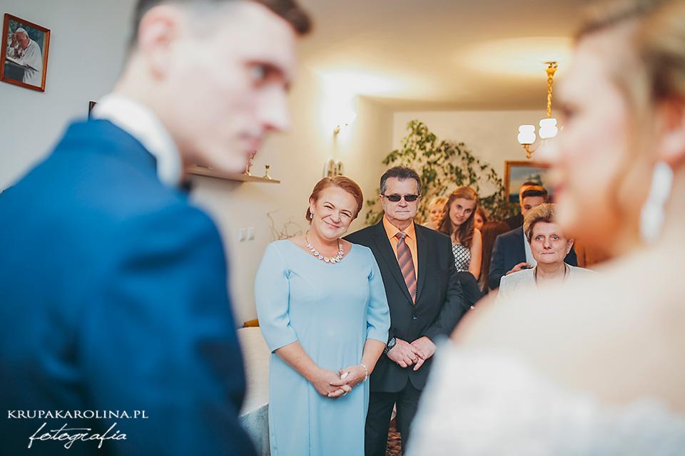 fotografia_slubna_bialystok_karolina_krupa (25)