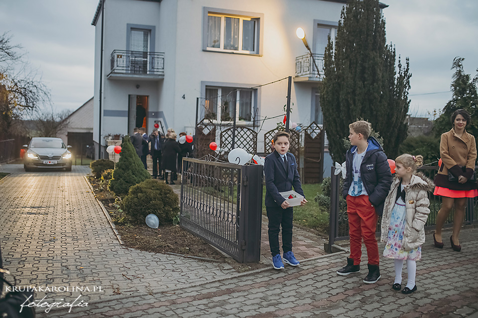 fotografia_slubna_bialystok_karolina_krupa (27)