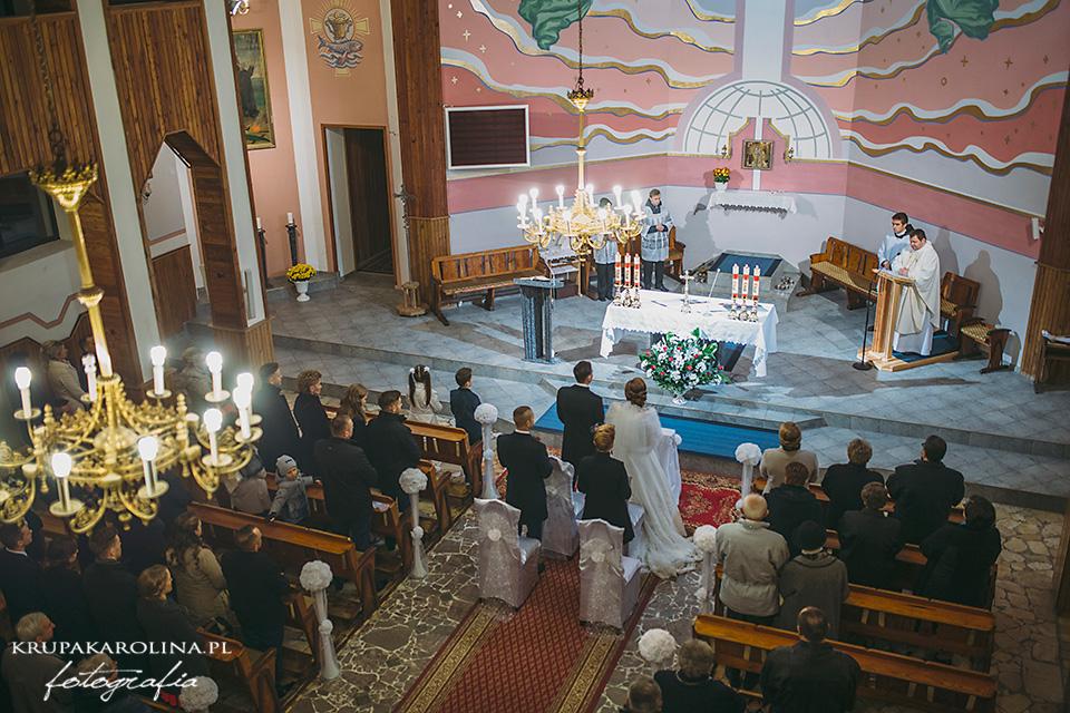 fotografia_slubna_bialystok_karolina_krupa (30)