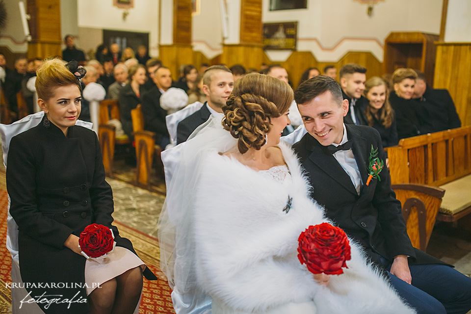 fotografia_slubna_bialystok_karolina_krupa (33)