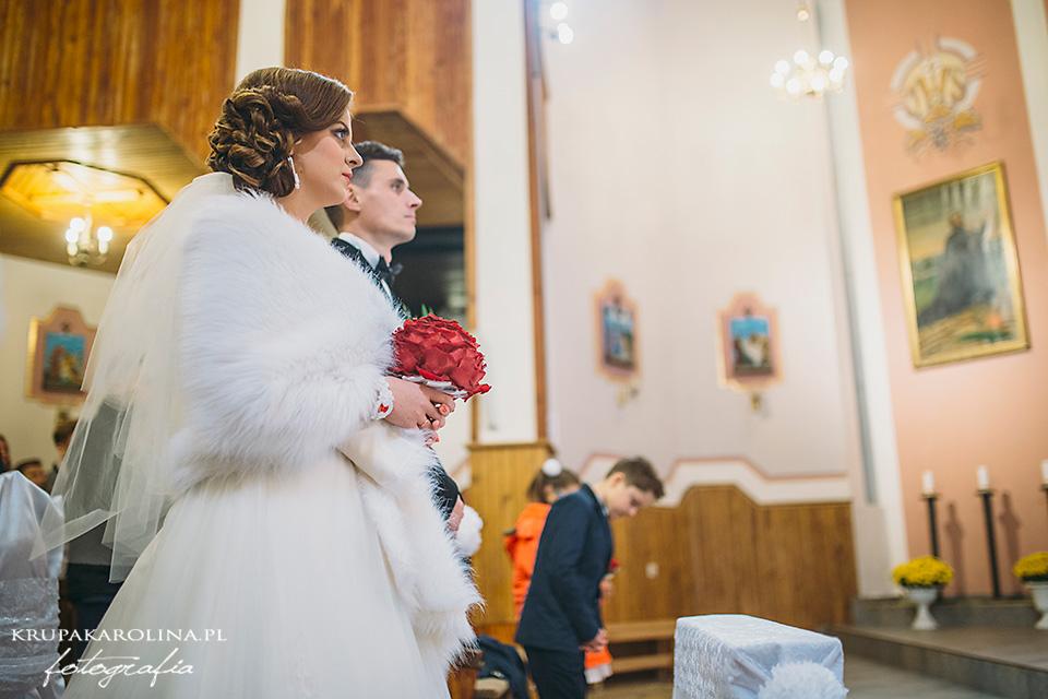fotografia_slubna_bialystok_karolina_krupa (41)