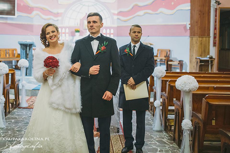 fotografia_slubna_bialystok_karolina_krupa (47)
