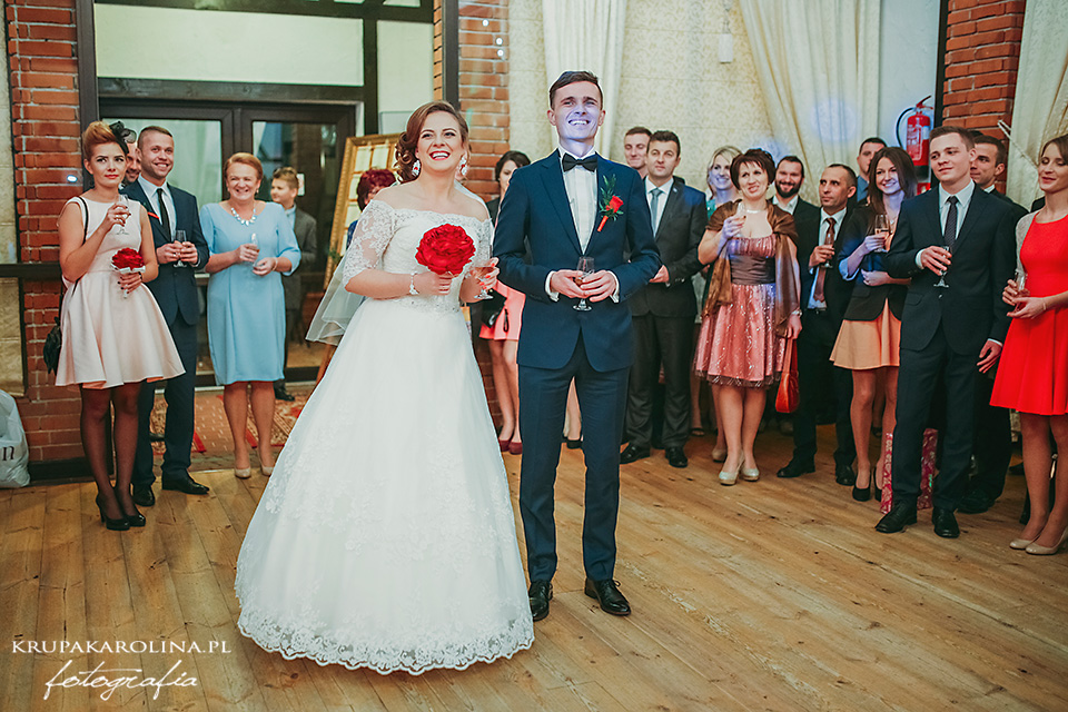 fotografia_slubna_bialystok_karolina_krupa (52)