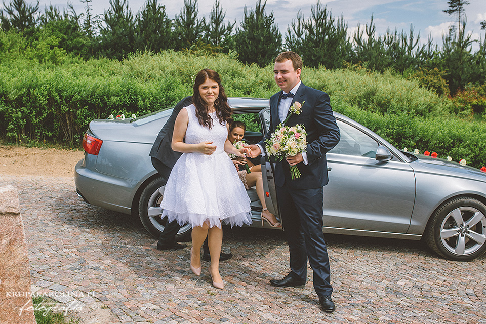 fotografia_slubna_bialystok_podlaskie_karolina_krupa (10)
