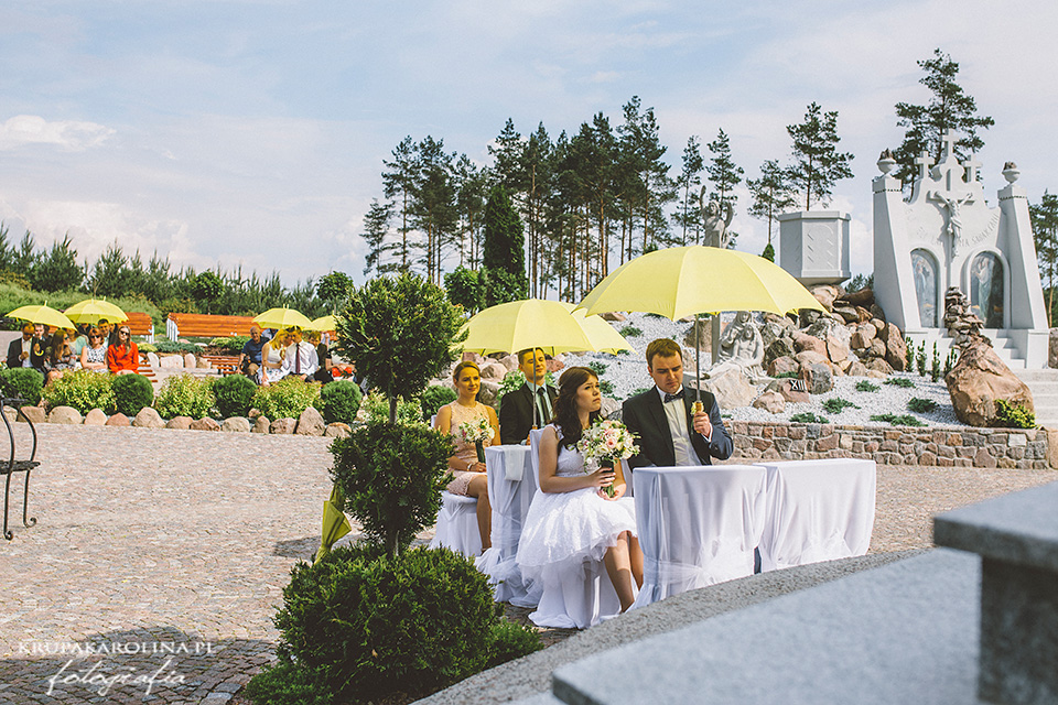 fotografia_slubna_bialystok_podlaskie_karolina_krupa (24)