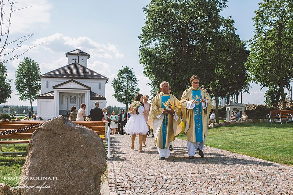 fotografia_slubna_bialystok_podlaskie_karolina_krupa (39)