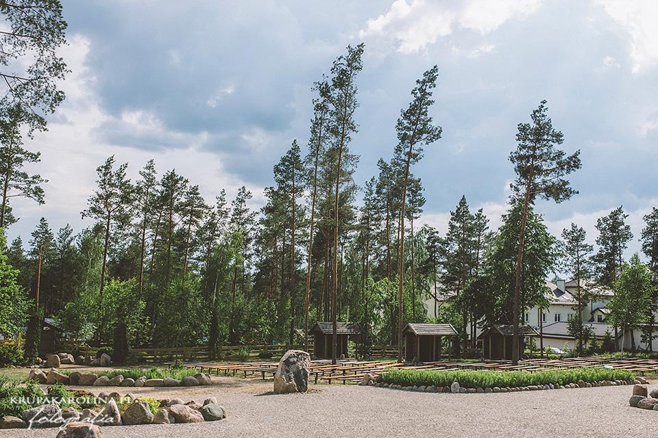 fotografia_slubna_bialystok_podlaskie_karolina_krupa (40)
