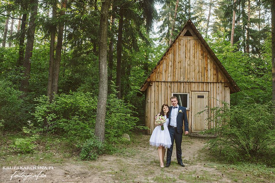 fotografia_slubna_bialystok_podlaskie_karolina_krupa (51)