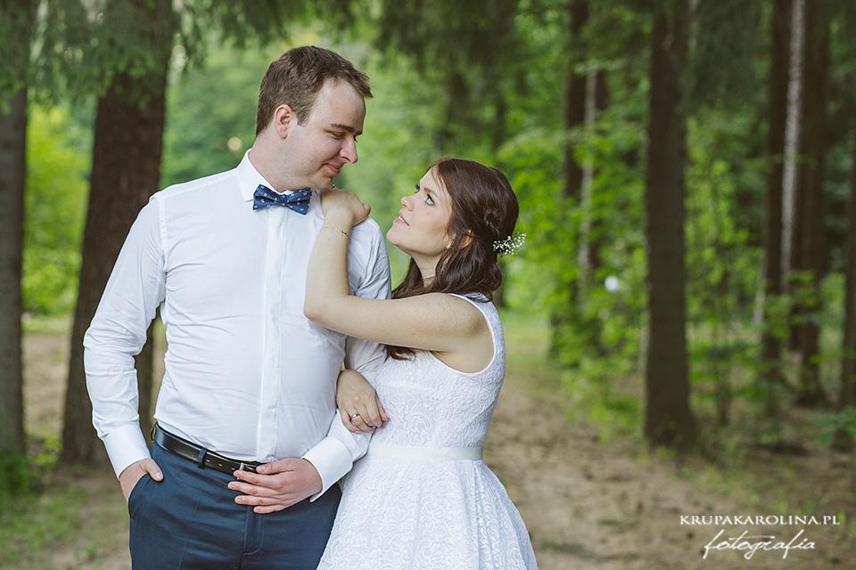 fotografia_slubna_bialystok_podlaskie_karolina_krupa (57)