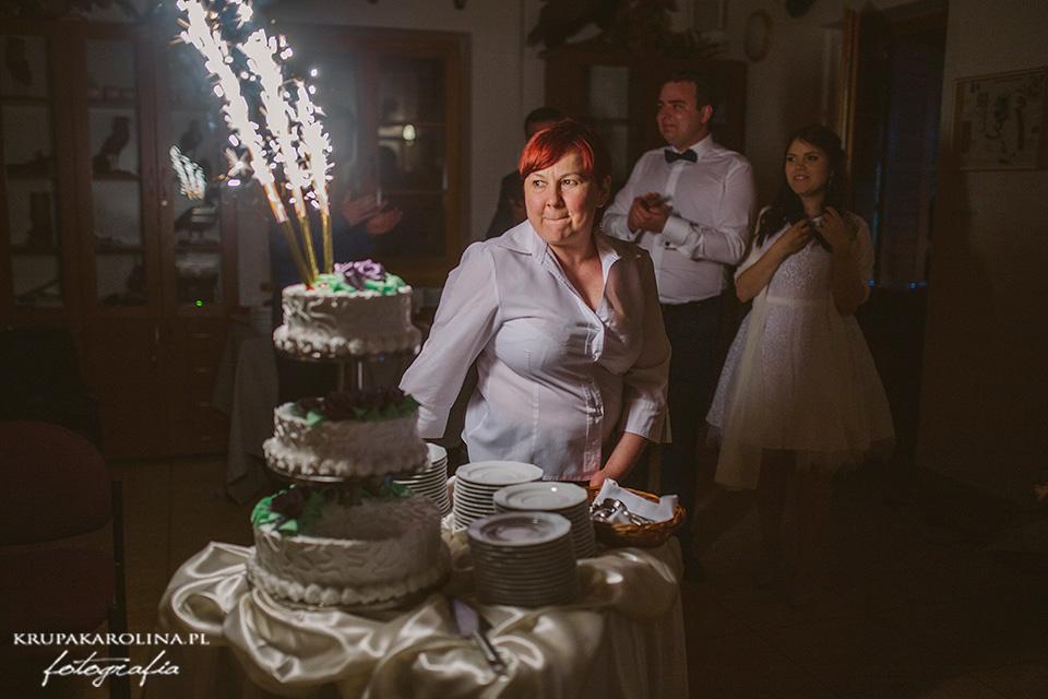 fotografia_slubna_bialystok_podlaskie_karolina_krupa (66)