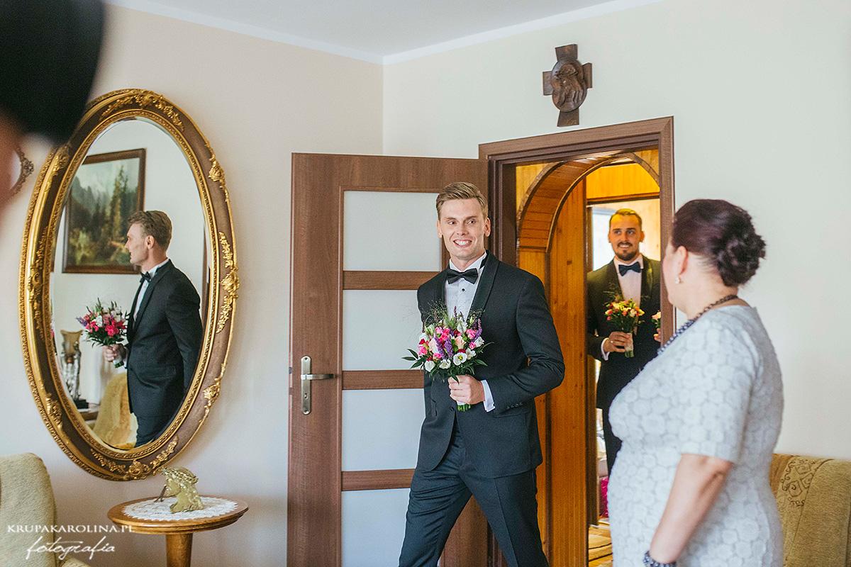 fotografia_slubna_bialystok_podlaskie_karolina_krupa-20