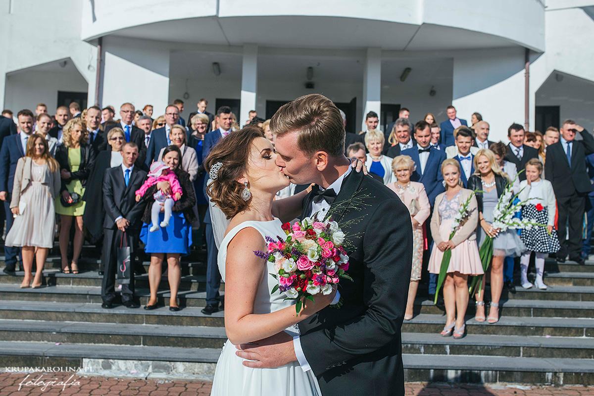 fotografia_slubna_bialystok_podlaskie_karolina_krupa-40