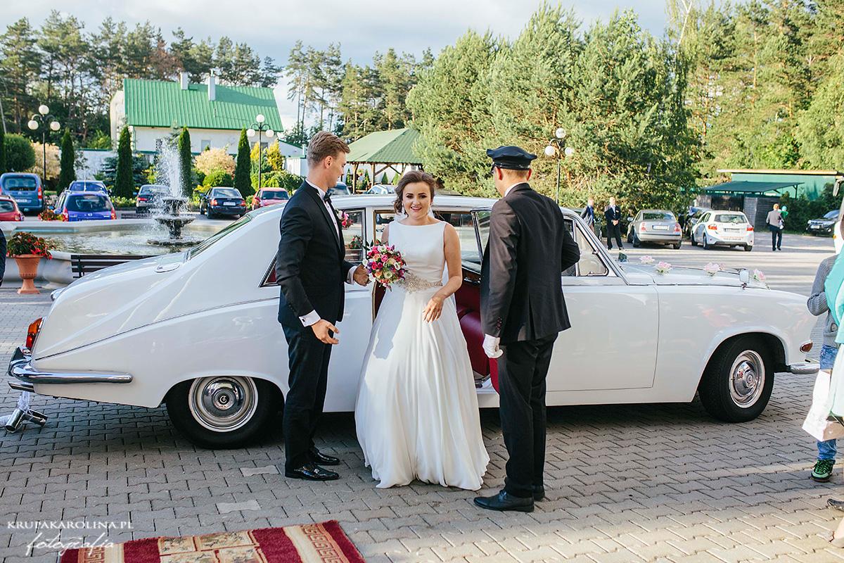 fotografia_slubna_bialystok_podlaskie_karolina_krupa-42