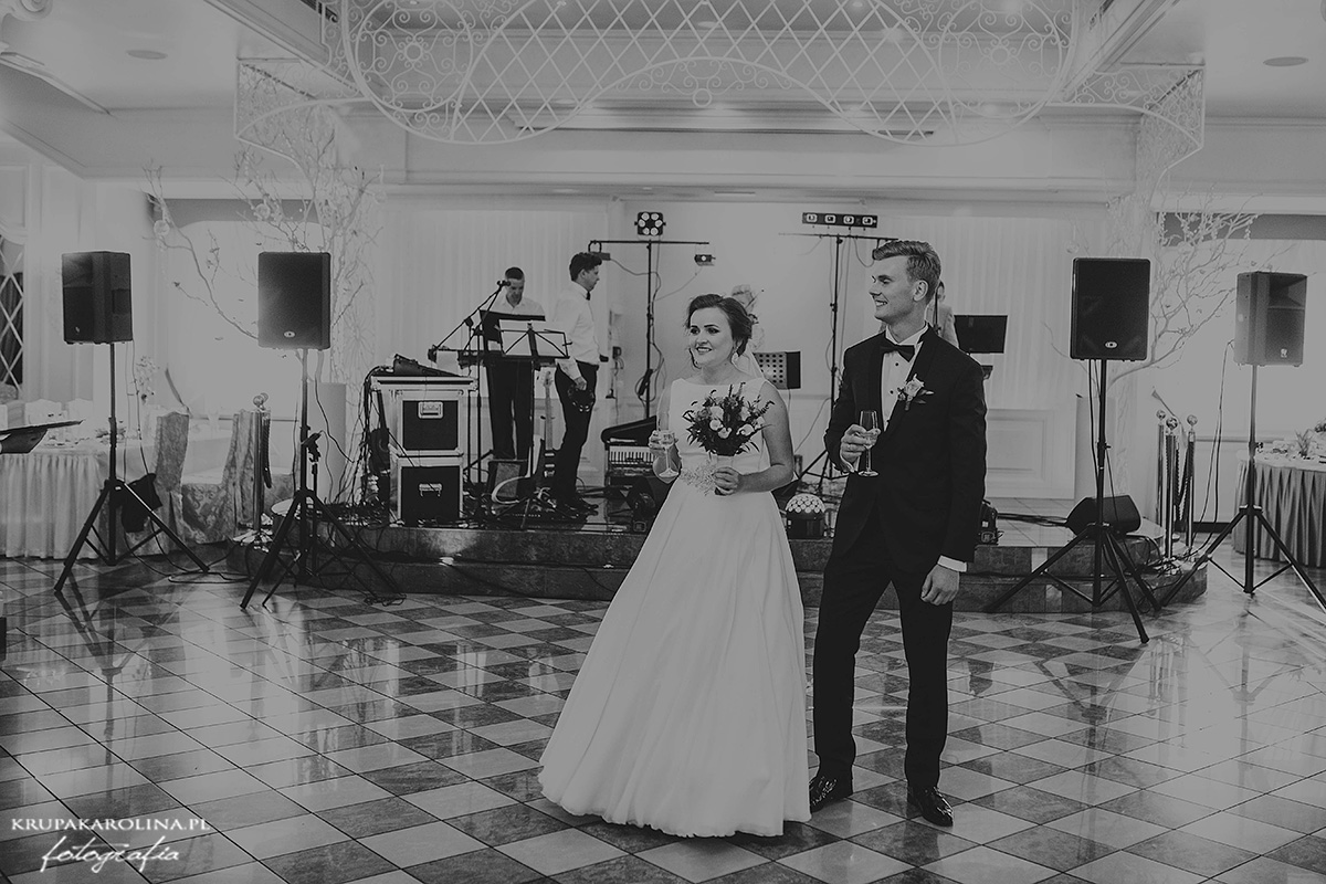fotografia_slubna_bialystok_podlaskie_karolina_krupa-44
