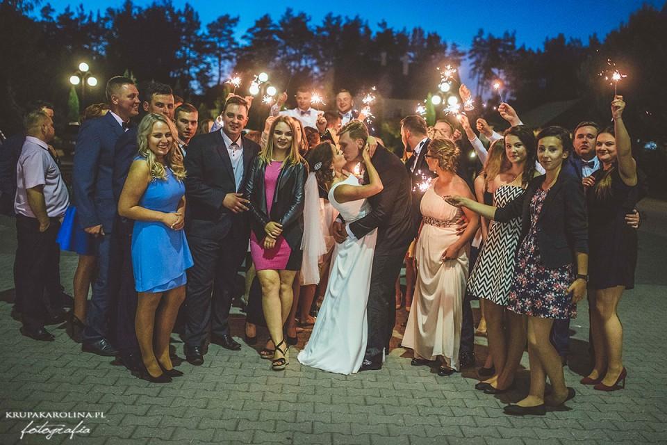 fotografia_slubna_bialystok_podlaskie_karolina_krupa-53