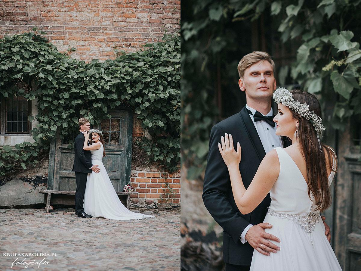 fotografia_slubna_bialystok_podlaskie_karolina_krupa-68