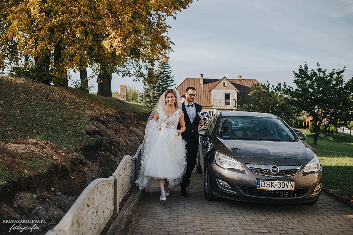 fotografia_slubna_bialystok_karolina_krupa-31