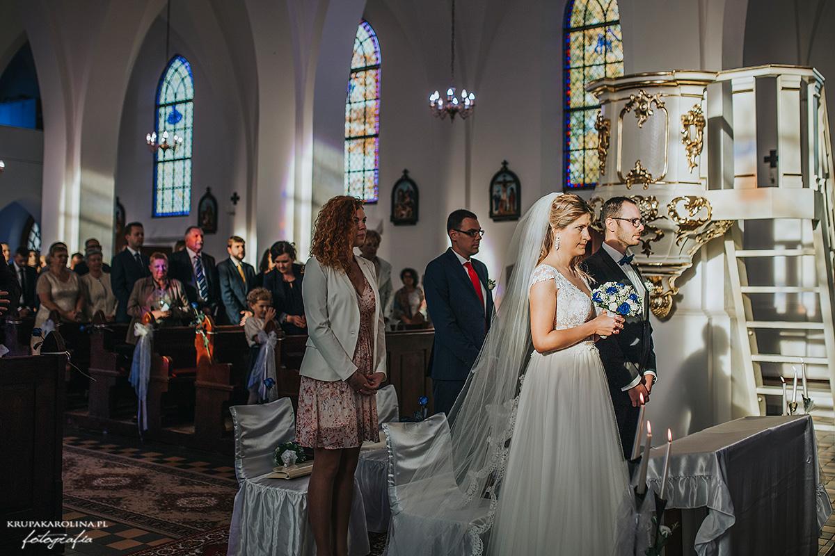 fotografia_slubna_bialystok_karolina_krupa-37