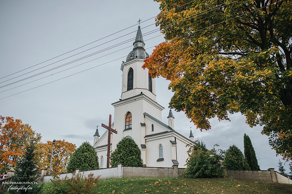 fotografia_slubna_bialystok_karolina_krupa-57