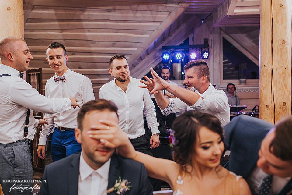 fotografia_ślubna_białystok_Karolina_Krupa (100)