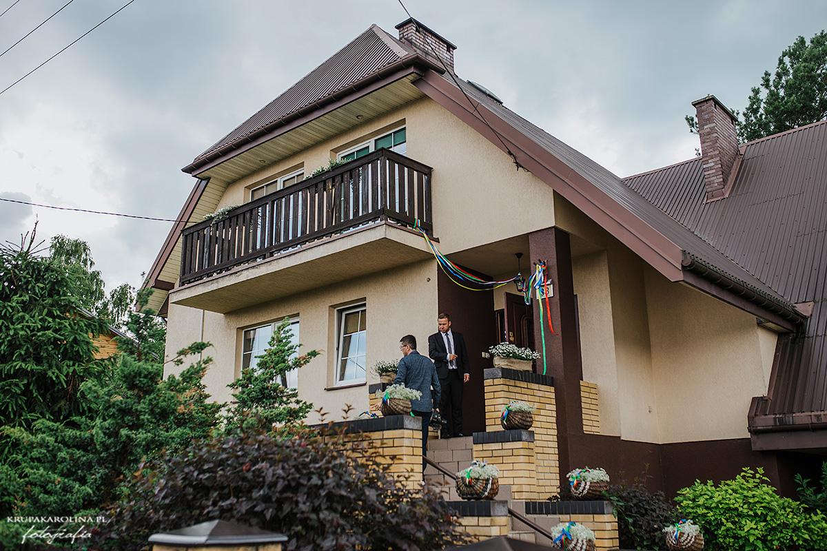 fotografia_ślubna_Białystok_Karolina_Krupa (35)