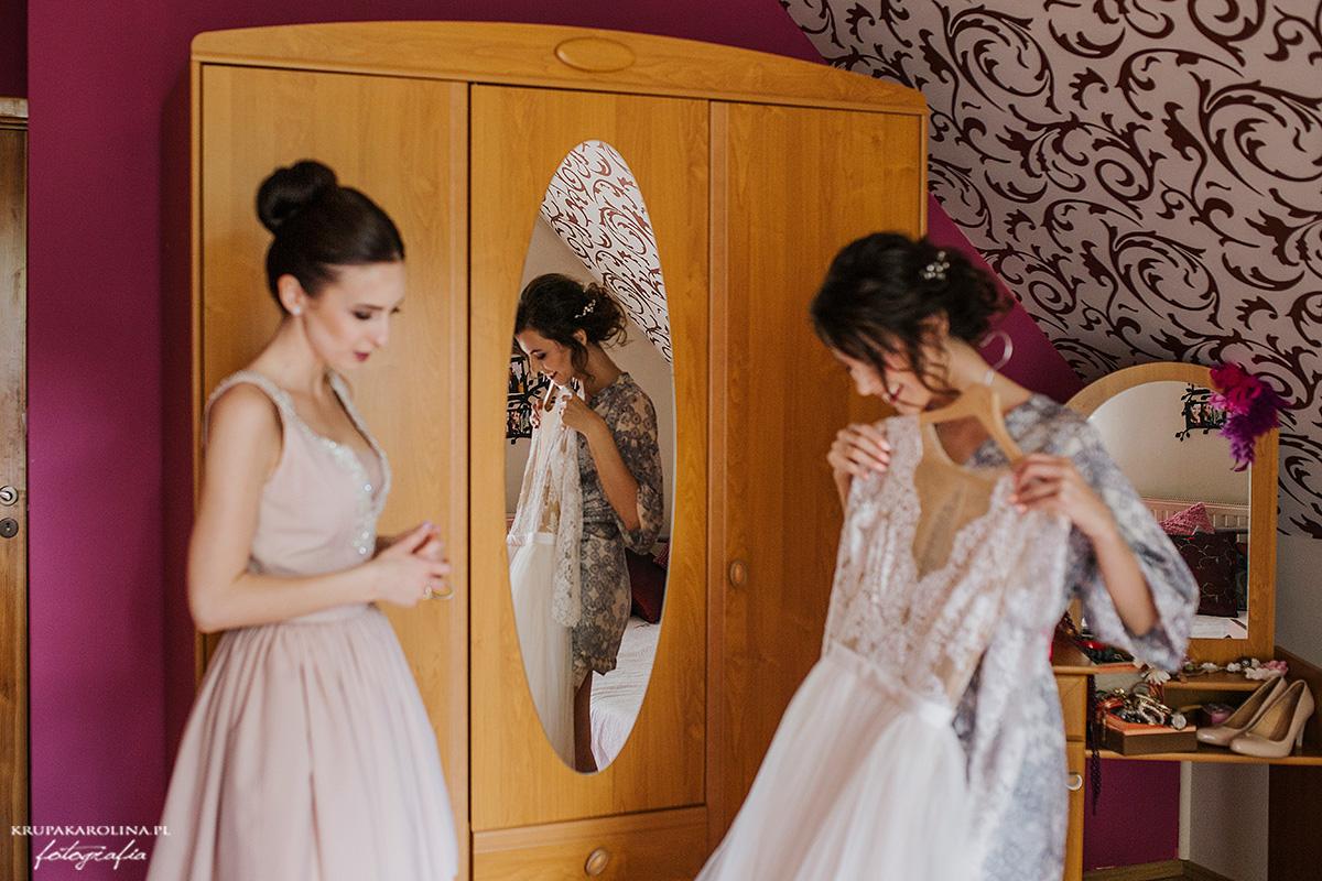 fotografia_ślubna_Białystok_Karolina_Krupa (7)