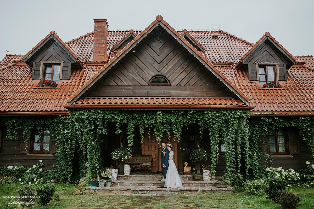 fotografia ślubna_plener_ślubny_białystok_karolina_krupa (50)